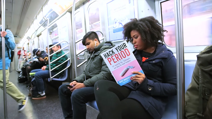 fake-books-prank-nyc-subway-scott-rogowsky-8