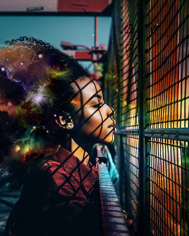 flowers-galaxy-afro-hairstyle-black-girl-magic-pierre-jean-louis-32