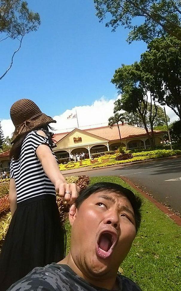 follow-me-parody-taiwanese-couple-forrest-lu-agnes-chien-1