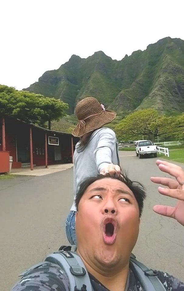 follow-me-parody-taiwanese-couple-forrest-lu-agnes-chien-4
