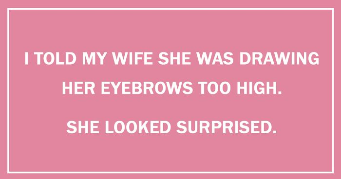 the funniest jokes ever for adults