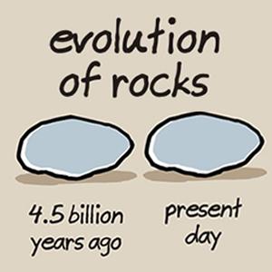 20+ Funny Cartoons By Illustrator John Atkinson