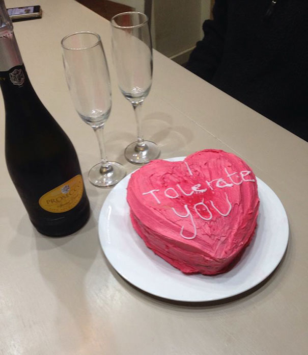 My Classmate Came Home To This From Her Husband