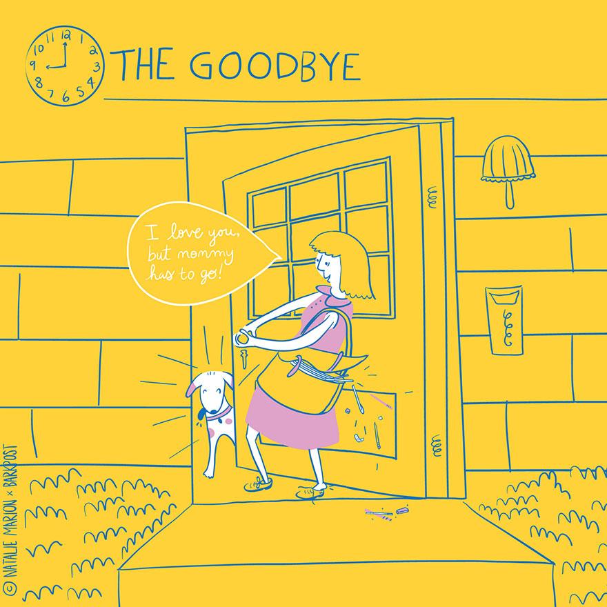 funny-illustrations-dog-mom-daily-life-natalie-marion-7