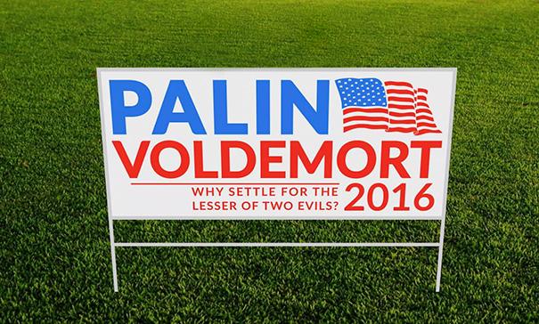 Palin Valdemort