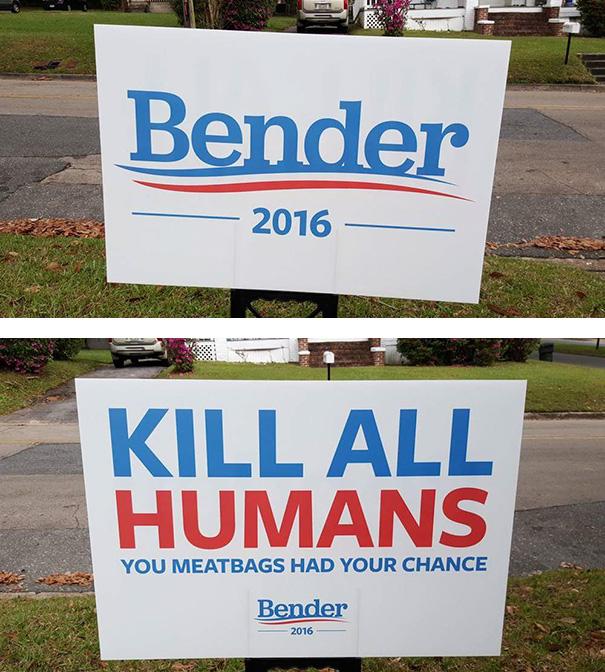 Bender 2016