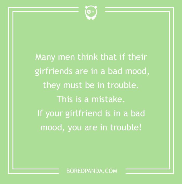 Funny Women Sayings You Can Relatefunny Women Sayings You Can Relate