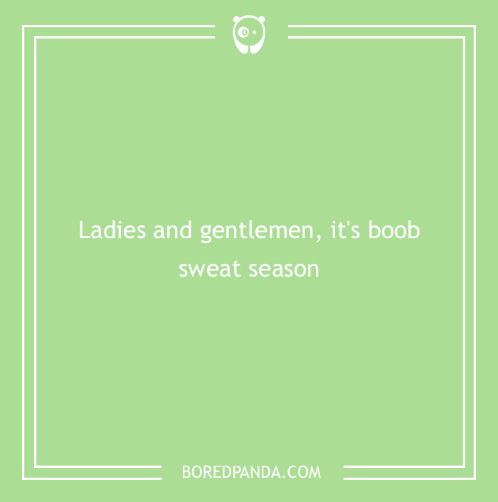 Funny Women Sayings You Can Relate