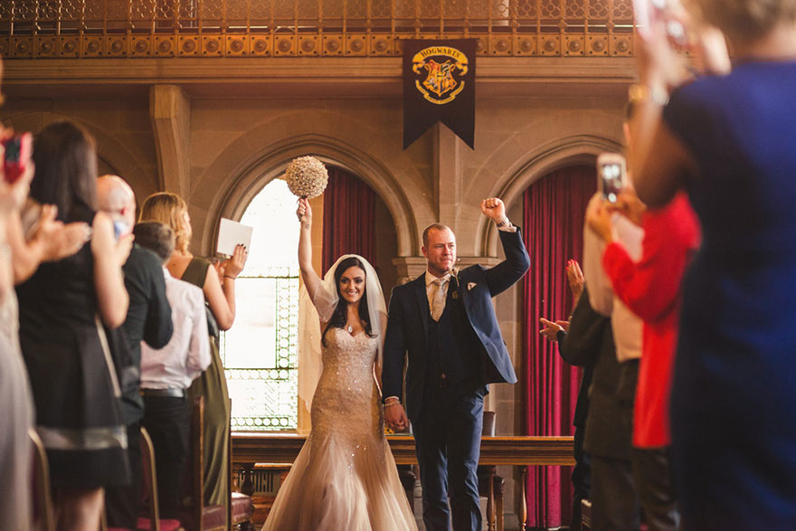 harry-potter-themed-wedding-cassie-lewis-byrom-33