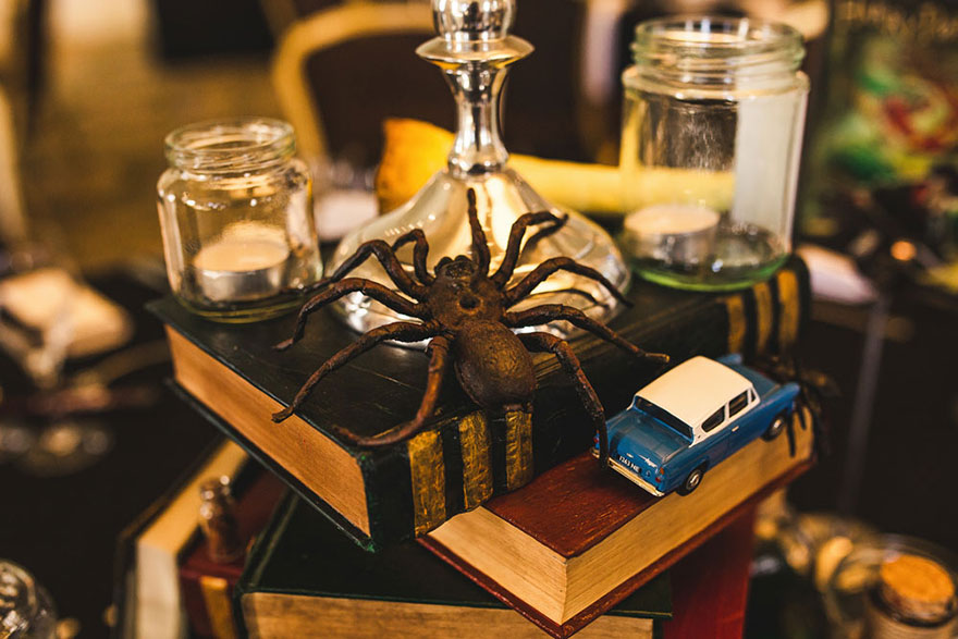 harry-potter-themed-wedding-cassie-lewis-byrom-45