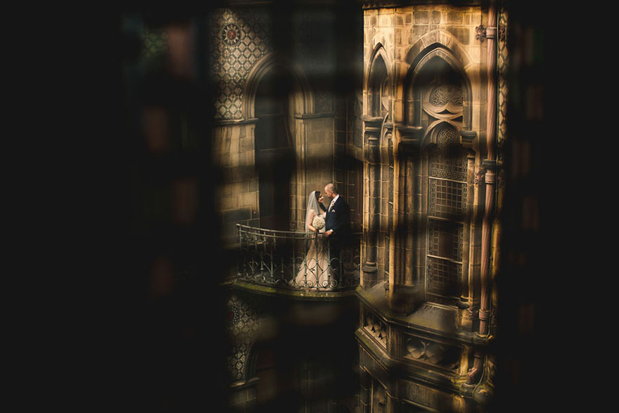 harry-potter-themed-wedding-cassie-lewis-byrom-50