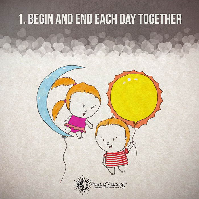how-to-make-relationship-last-25-years-longer-power-of-positivity-18