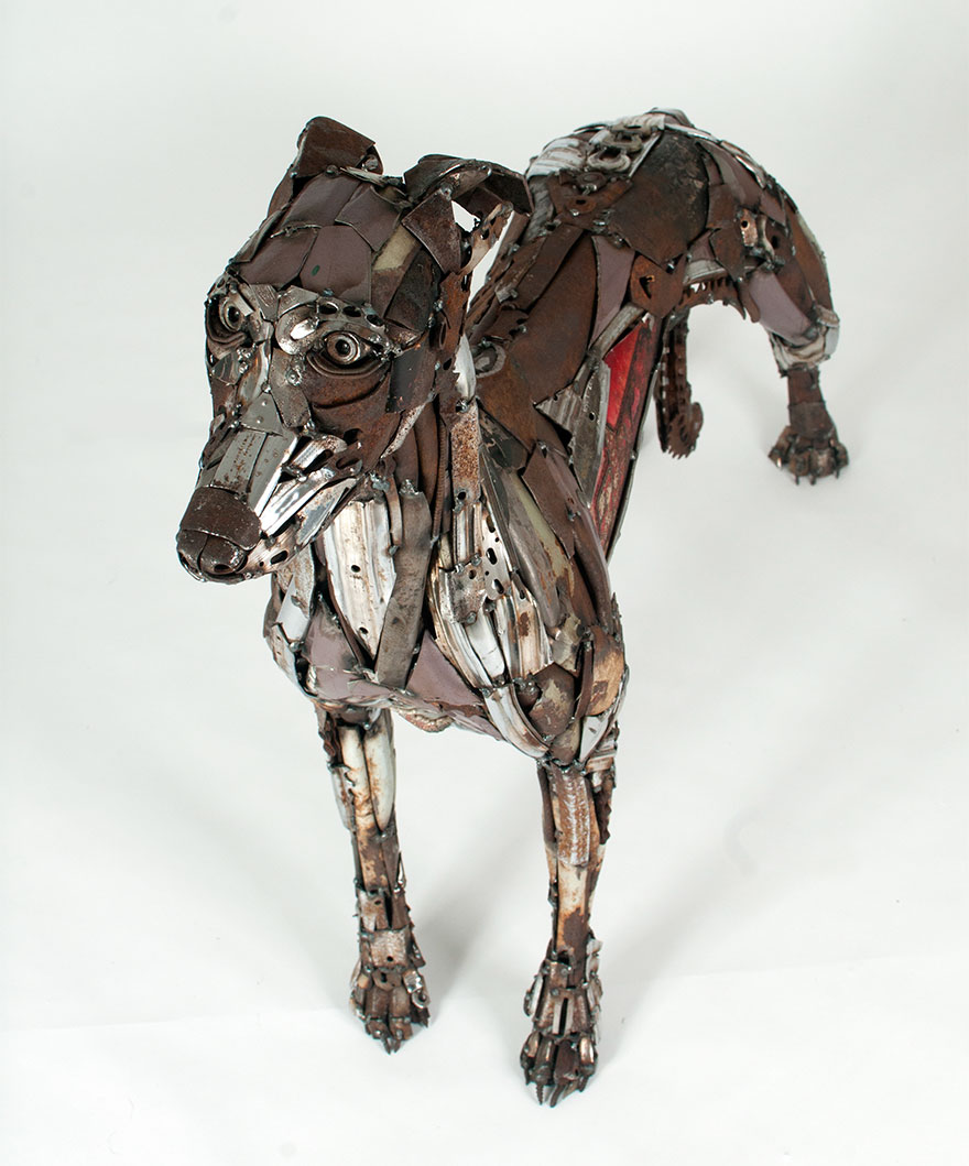 i-made-a-whippet-from-vintage-bicycles1