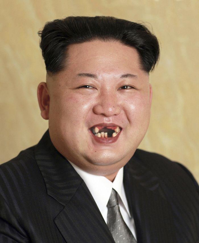 Perio Kim