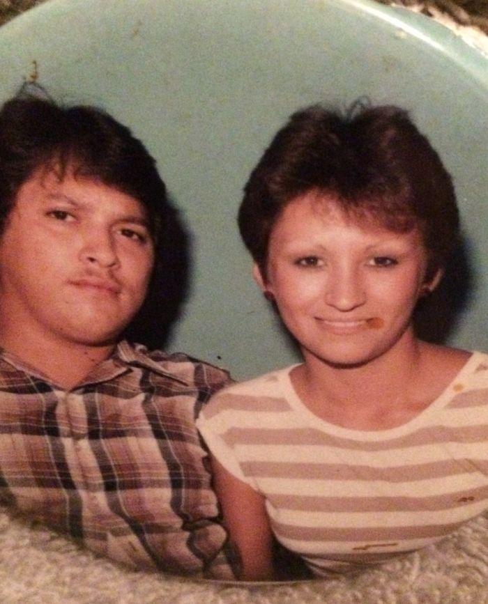 First Love 1981