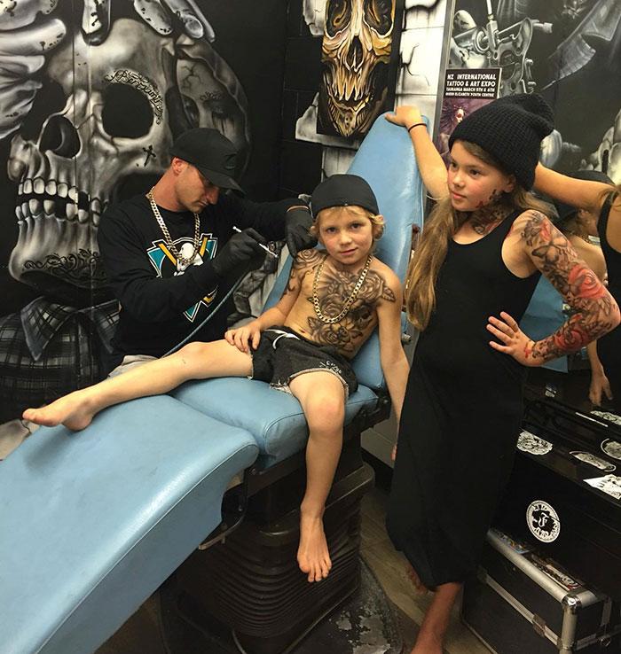 kid-tattoos-airbrush-bejamin-lloyd-new-zealand-8