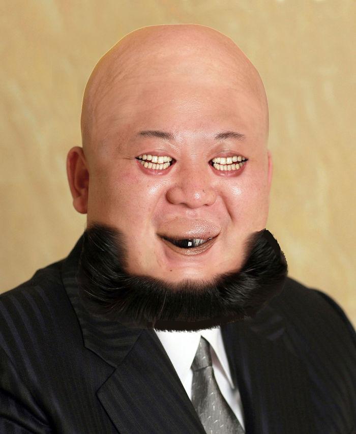 Kim Jong Ew