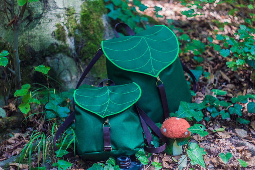 leaf-bags-leafling-gabriella-moldovanyi-23