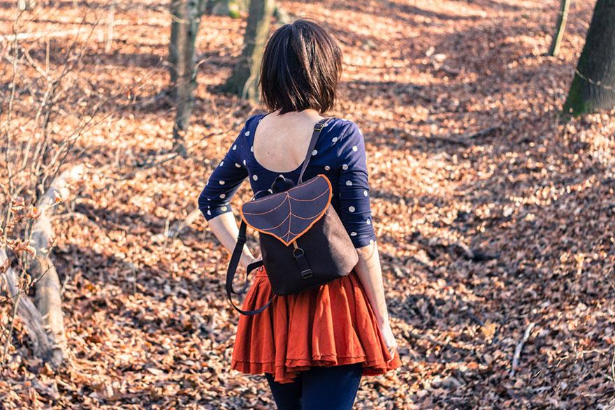 leaf-bags-leafling-gabriella-moldovanyi-3