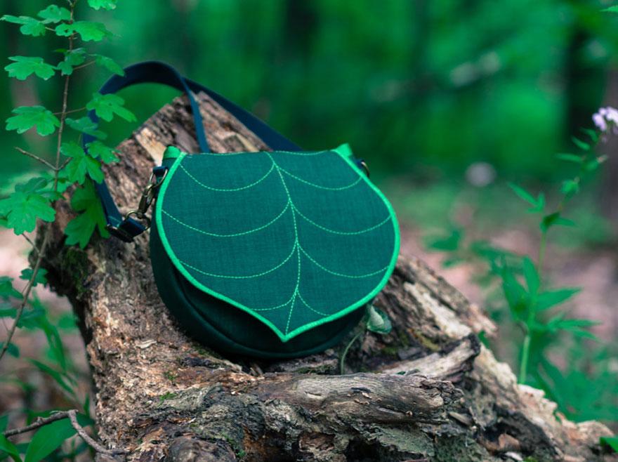 leaf-bags-leafling-gabriella-moldovanyi-48
