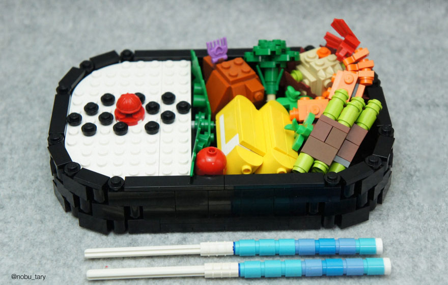 lego-food-tary-japanese-5