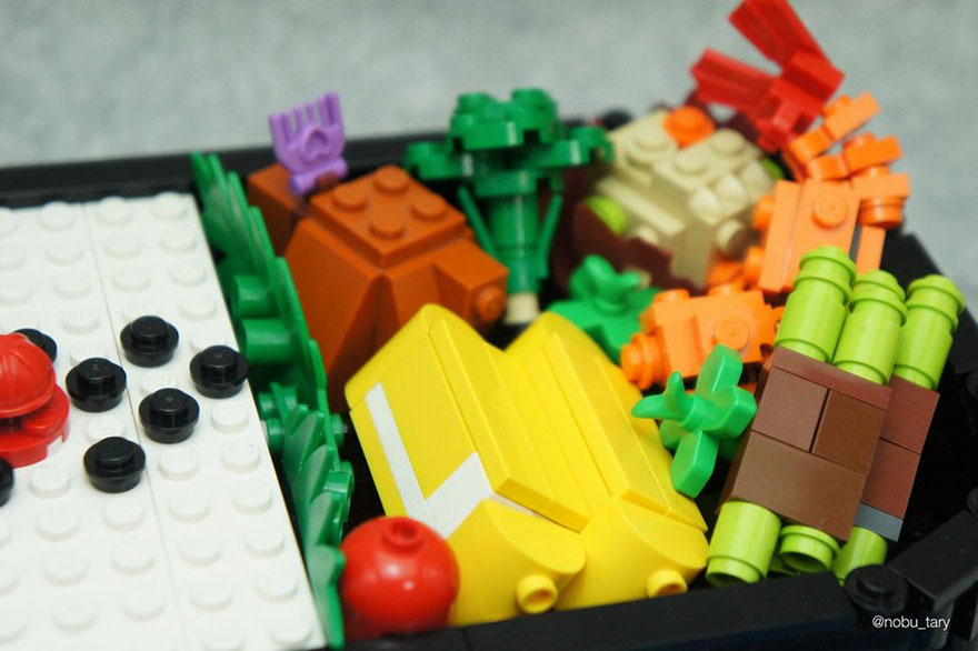 lego-food-tary-japanese-7