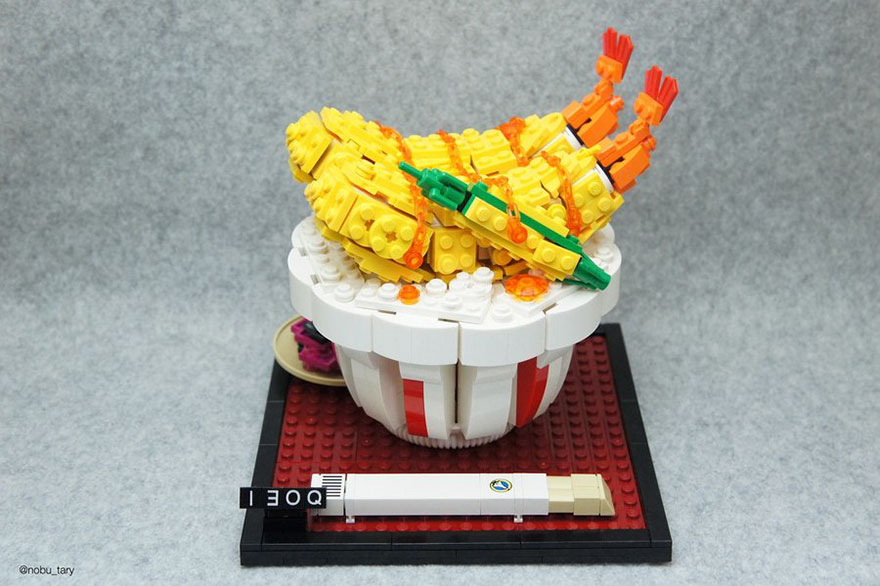 lego-food-tary-japanese-8