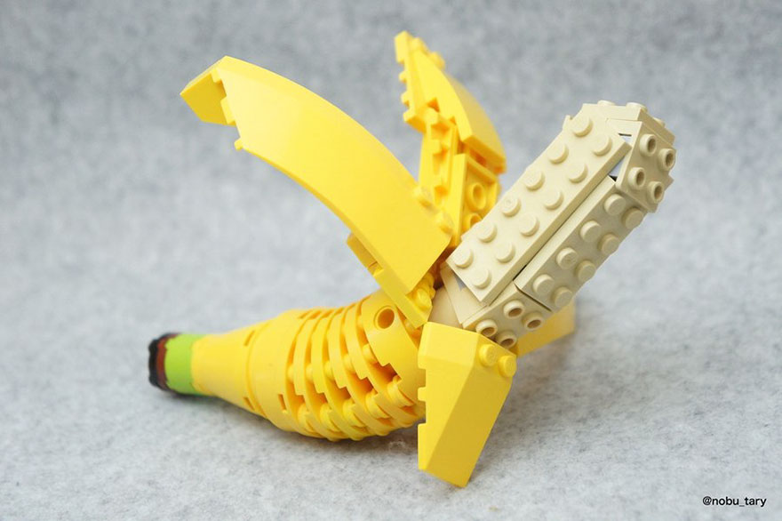 lego-food-tary-japanese-9