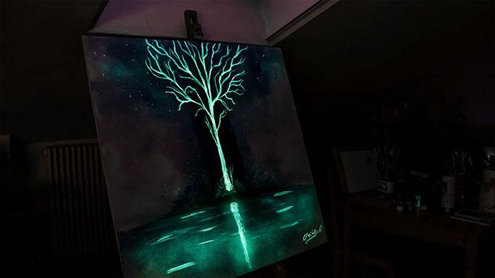 light-art-glow-in-the-dark-paintings-crisco-16