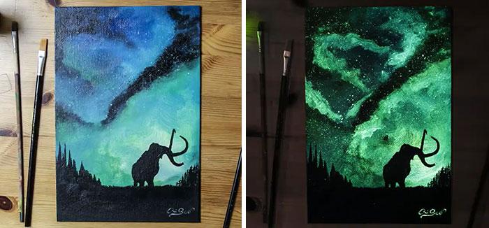 light-art-glow-in-the-dark-paintings-crisco-22
