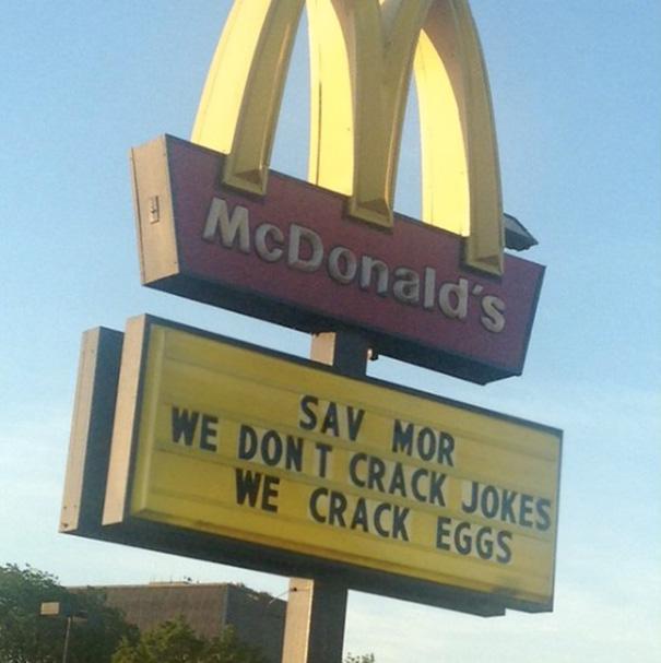 mcdonalds-sav-mor-liquour-store-billboard-war-massachusetts-5