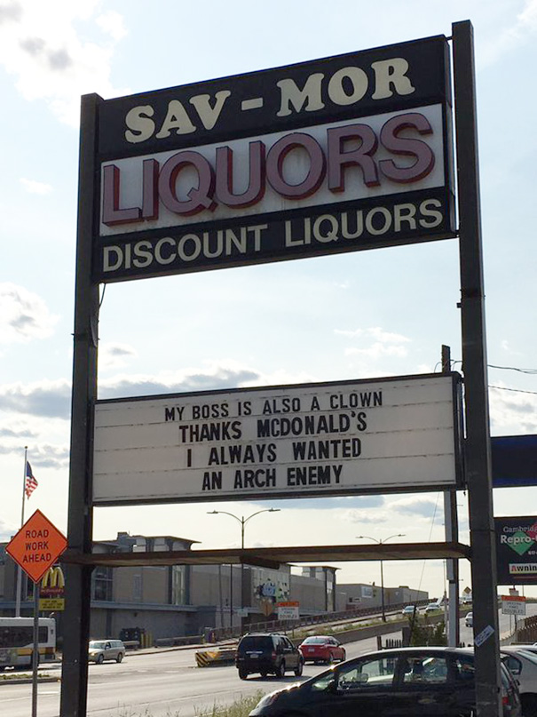 mcdonalds-sav-mor-liquour-store-billboard-war-massachusetts-6