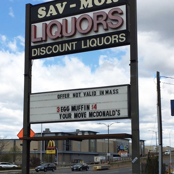 mcdonalds-sav-mor-liquour-store-billboard-war-massachusetts-7