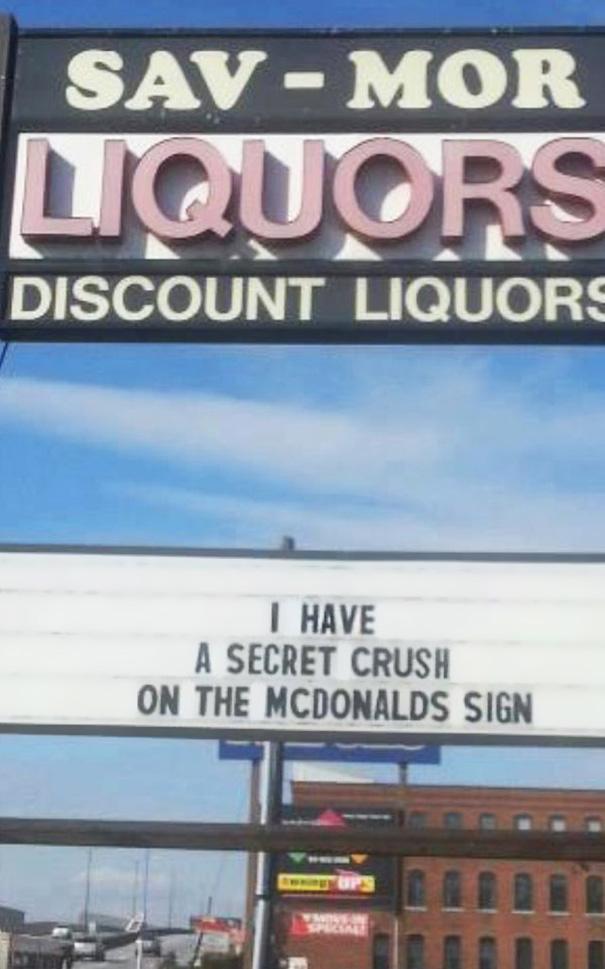 mcdonalds-sav-mor-liquour-store-billboard-war-massachusetts-9