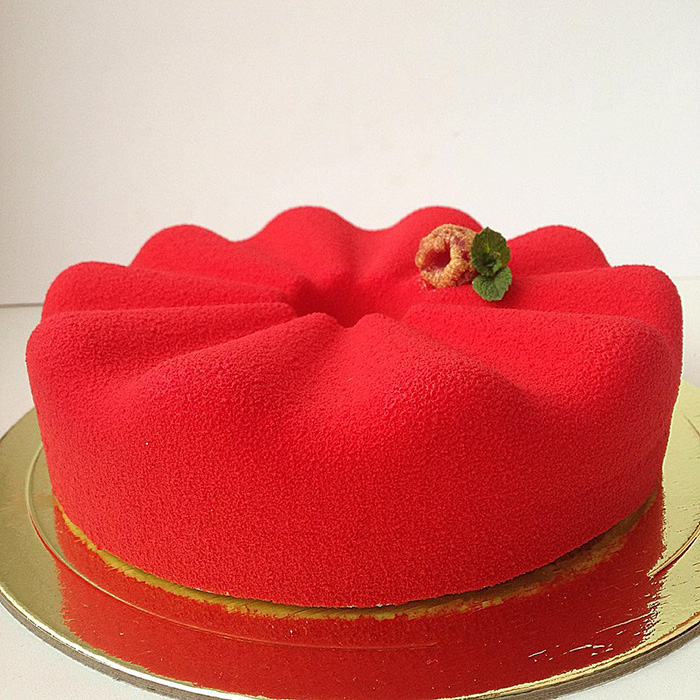 mirror-glazed-marble-cake-olganoskovaa-10