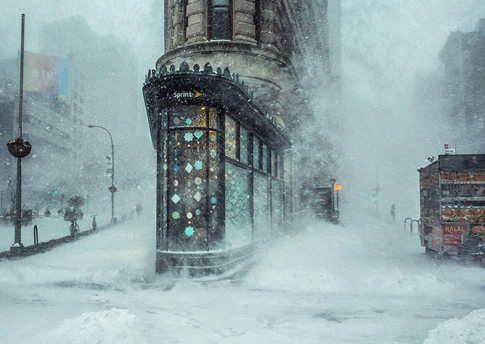 2016 National Geographic Traveler Photo Contest's Best Entries (37 Pics)
