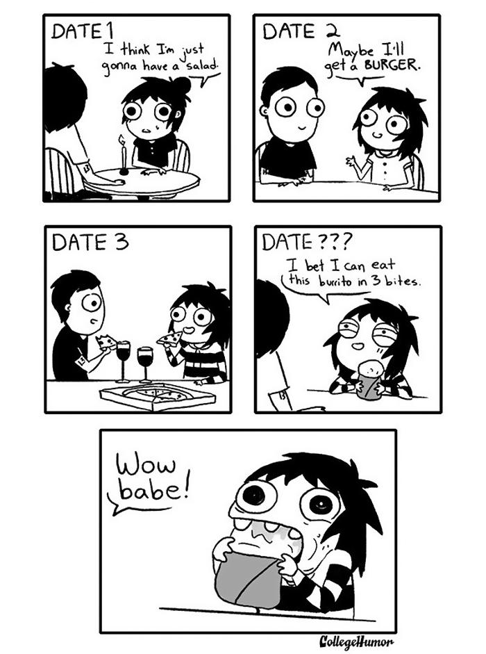 new-vs-long-term-relationships-comics-sarah-scribbles-sarah-andersen-6