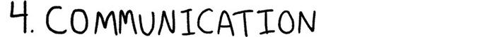 new-vs-long-term-relationships-comics-sarah-scribbles-sarah-andersen-7