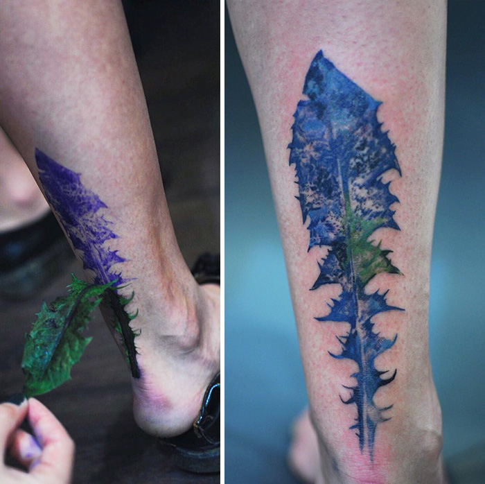 plant-tattoos-leaves-flora-botanical-fingerprint-rit-kit-rita-zolotukhina-1