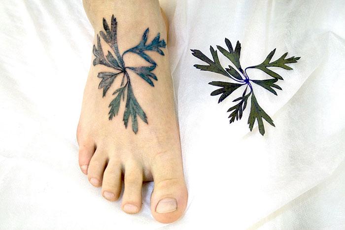 plant-tattoos-leaves-flora-botanical-fingerprint-rit-kit-rita-zolotukhina-10