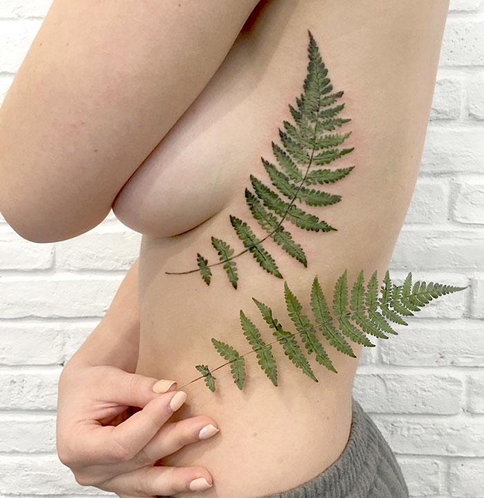 plant-tattoos-leaves-flora-botanical-fingerprint-rit-kit-rita-zolotukhina-14