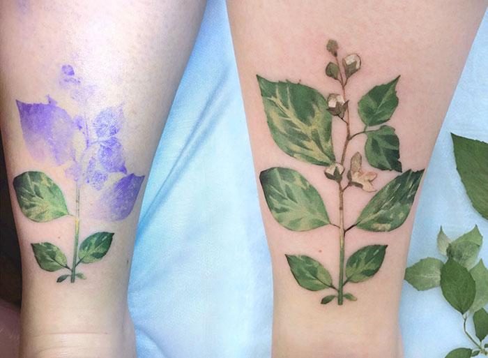 plant-tattoos-leaves-flora-botanical-fingerprint-rit-kit-rita-zolotukhina-18