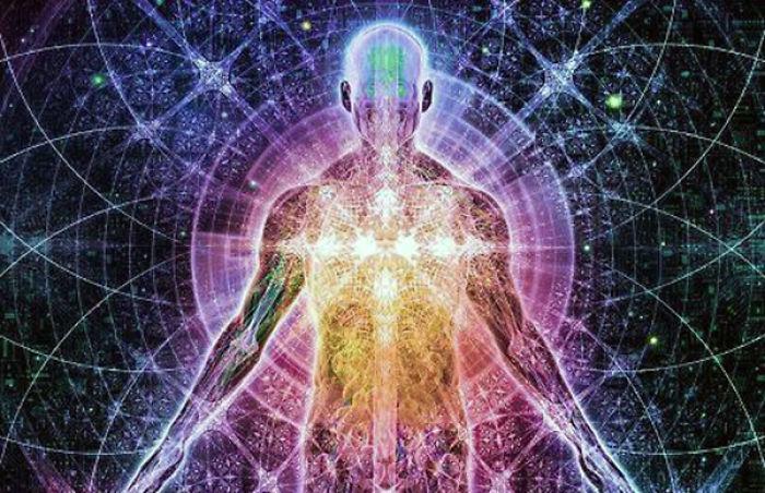 8 Steps Of Improving Your Vibration Levels