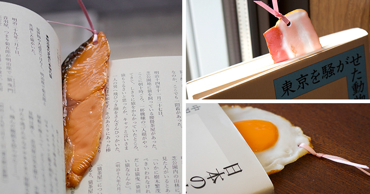 Making Fake Food Tokyo
