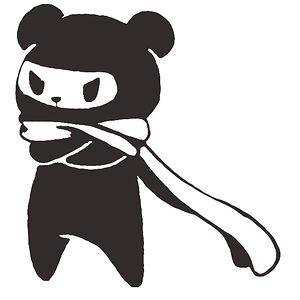 Intensive Panda