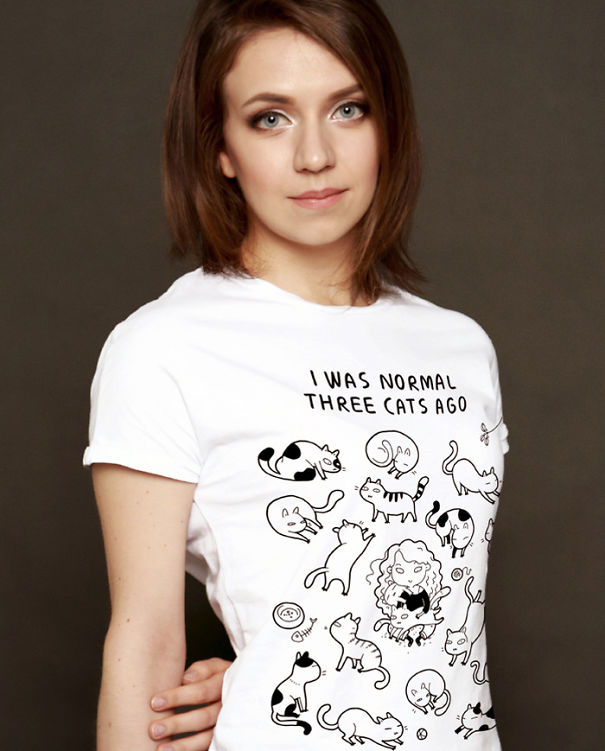 shirts-5728e101e664f-png.jpg