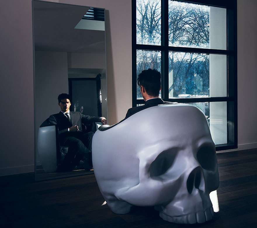 skull-arm-chair-gregory-besson-13