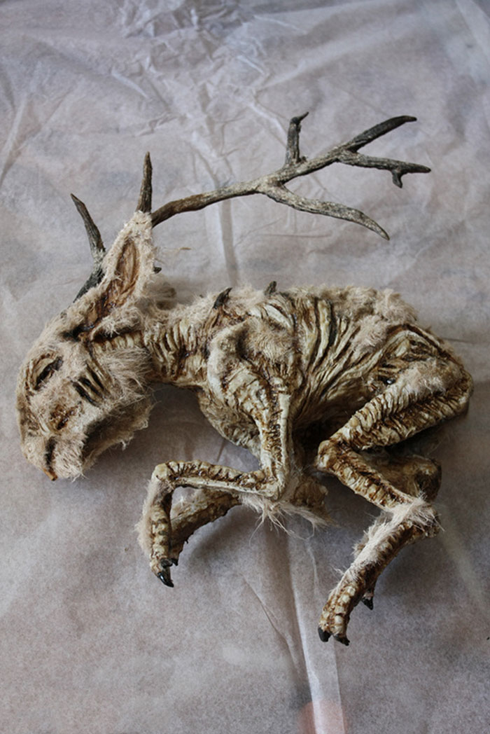 skulls-skeletons-thomas-theodore-merlin-home-london18