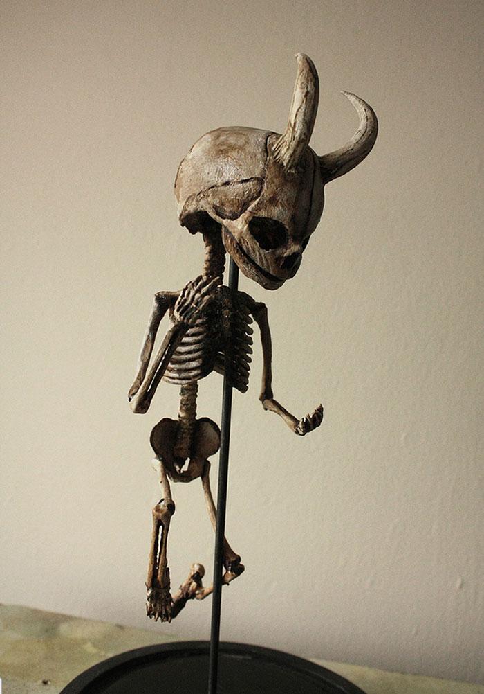 skulls-skeletons-thomas-theodore-merlin-home-london27