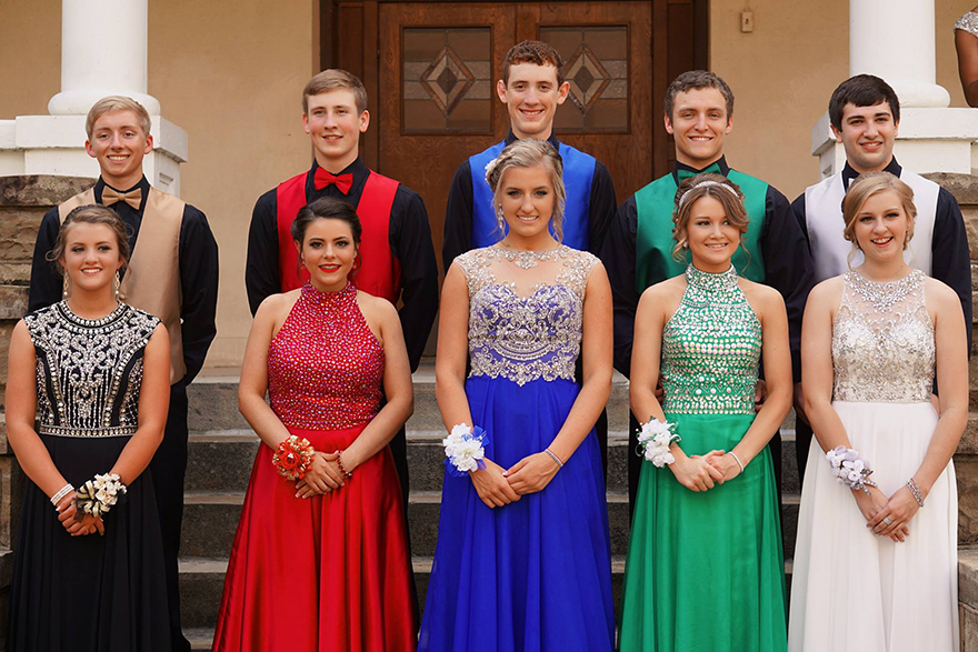 superhero-prom-outfits-students-arkansas-1